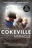 img - for The Cokeville Miracle: When Angels Intervene book / textbook / text book