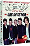 One Direction: All For One [DVD]