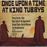 Once Upon a Time at King Tubby'sby King Tubby