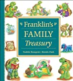 Franklins Family Treasury (Franklin Treasuries)