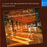 Brandenburgische Konzerte