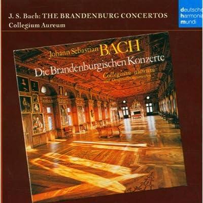 Edizioni di classica su supporti vari (SACD, CD, Vinile, liquida ecc.) - Pagina 5 516l4i10WOL._SS400_