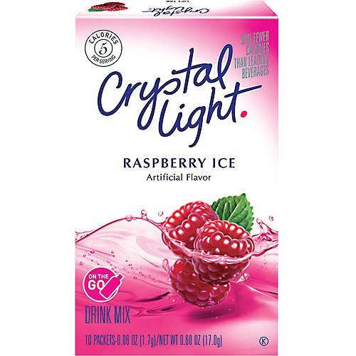 crystal-light-on-the-go-raspberry-ice-10-packet-boxes-pack-of-4