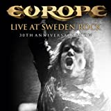 Live At Sweden Rock - 30th Anniversary Show