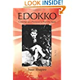 Edokko: Growing Up a Foreigner in Wartime Japan