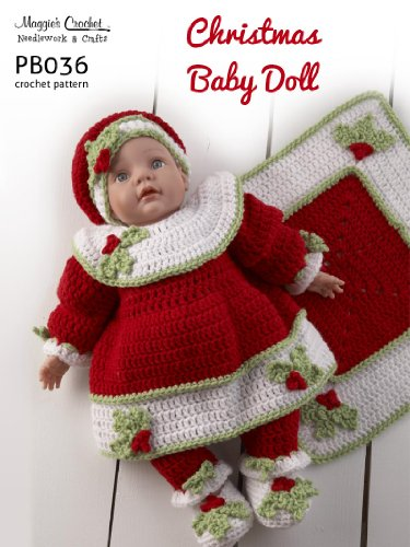 Christmas Gift For Baby Girl front-1007452