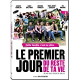 The First Day of the Rest of Your Life / Le premier jour du reste de ta vieby R�mi Bezan�on