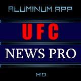 UFC News Pro App