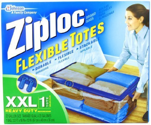 ziploc-flexible-extra-extra-large-clothes-storage-bag-by-sc-johnson