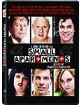 Small Apartments (Bilingual)