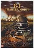 84 Charlie Mopic [Import anglais]