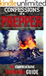 Confessions Of A Prepper: How To Plan...