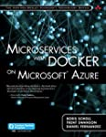 Microservices with Docker on Microsof...