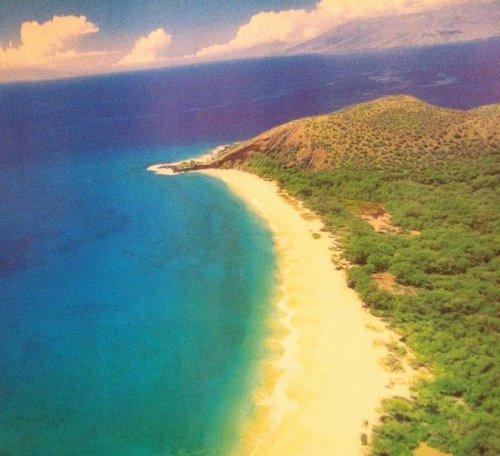 curso-practico-de-creole-haitiano-los-verbos-y-las-palabras-para-aprender-el-creole-haitiano-que-tal