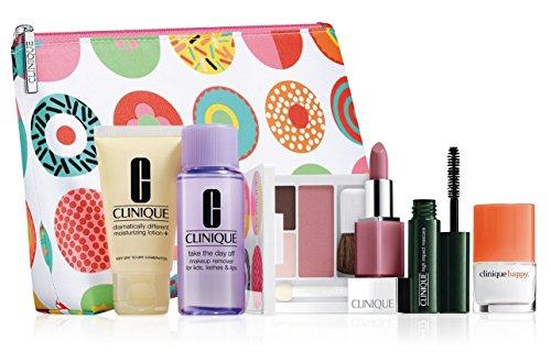 new-2016-clinique-7-pc-skincare-makeup-gift-set-sassy-choice-70-value