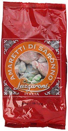 amaretti-di-saronno-cookies-176-ounce-by-lazzaroni