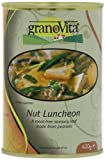 Granovita Nut Luncheon 420 g (Pack of 6)