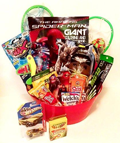 super-duper-hero-basket-with-spiderman-superman-batman-and-fun-activities