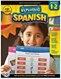 Spanish, Grades 1 - 2 (Exploring)