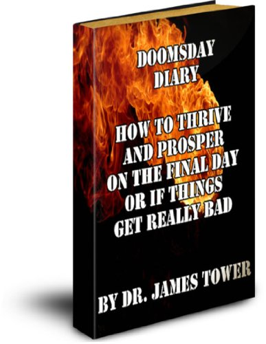 Doomsday Diary