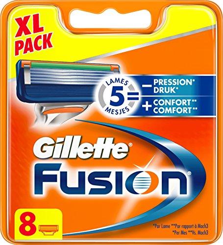 gillette-fusion-lames-de-rasoir-pour-homme-8-recharges