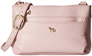 Emma Fox Women's Savannah Crossbody