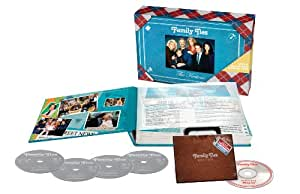 Family Ties: The Complete Series - Collector's Edition