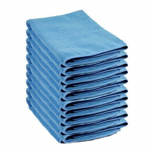 lint-free-microfibre-exel-super-magic-cleaning-cloths-for-polishing-washing-waxing-and-dusting-clean