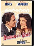 Woman of the Year (Bilingual) [Import]