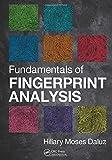 Fundamentals of Fingerprint Analysis