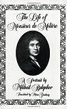 The Life of Monsieur De Moliere