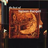The Best of Nelson Rangell