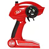 24-GHz-Power-Tuner-ferngesteuertes-Automodell-110-RtR-Starkid-68189