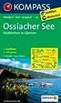 Ossiacher See - Feldkirchen in K�rnte...