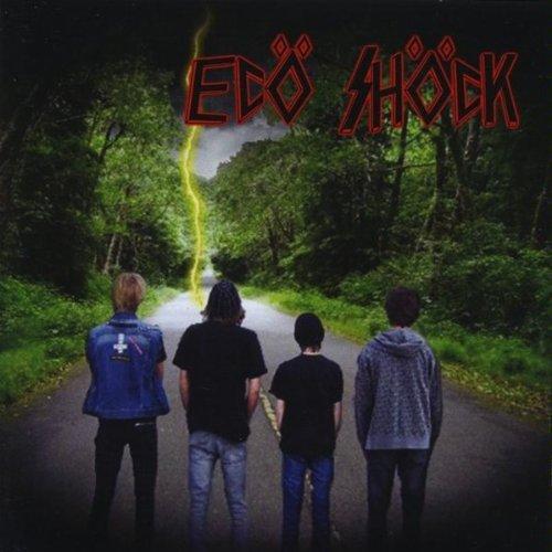eco-shock-get-shocked