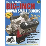 How to Build Big-Inch Mopar Small Blocks ~ Jim Szilagy