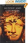 """""""Antony and Cleopatra"""" (Arden..."""