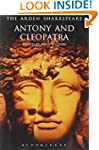 Antony and Cleopatra: Third Series