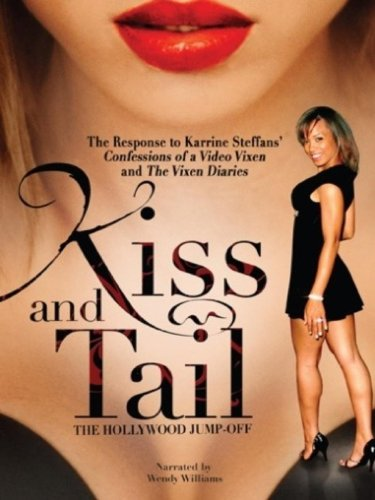 Kiss and Tail: The Hollywood Jumpoff movie
