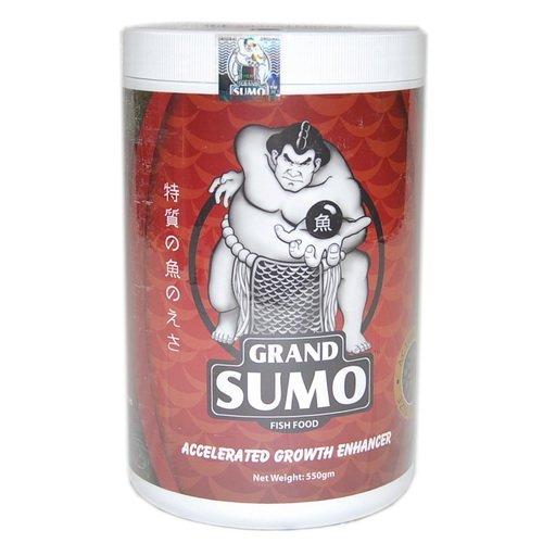 grand-sumo-flower-horn-cichlid-fish-food-medium-pellet-550-gram