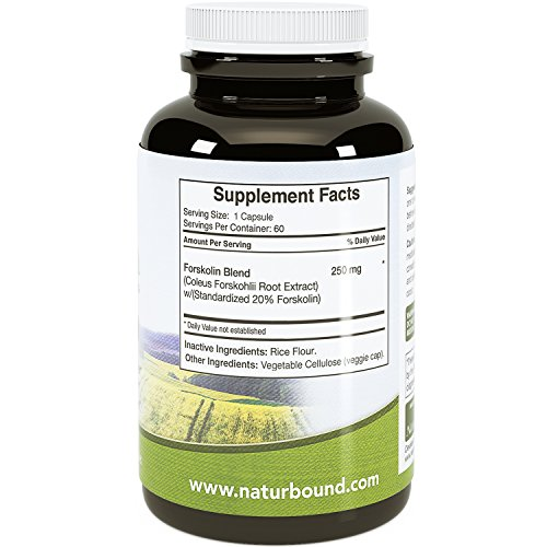 Fda approved weight loss drugs photo 6