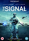Image of The Signal