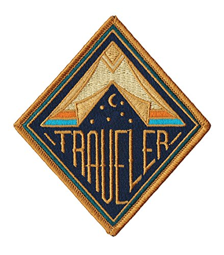 asilda-store-traveler-embroidered-sew-or-iron-on-patch