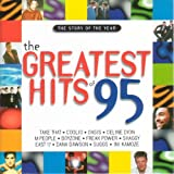 Greatest Hits of 1995 Various