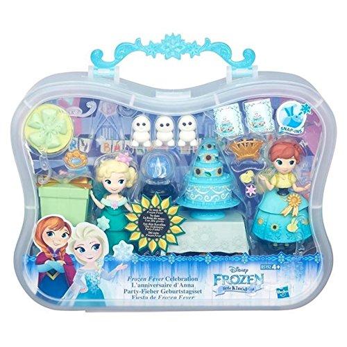 frozen-disney-little-kingdom-fever-celebration-set-version-anglaise