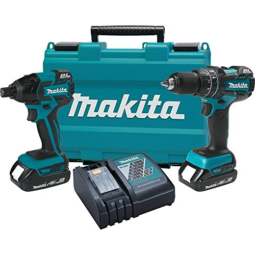 Makita-XT248R-18V-Compact-Lithium-Ion-Brushless-Cordless-Combo-Kit-2-Piece
