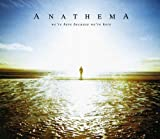 We're Here Because We're Here by ANATHEMA (2012-07-24)