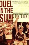 Duel in the Sun: Alberto Salazar, Dic...