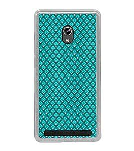 Colourful Pattern 2D Hard Polycarbonate Designer Back Case Cover for Asus Zenfone 5 A501CG :: Asus Zenfone 5 Intel Atom Z2520 :: Asus Zenfone 5 Intel Atom Z2560