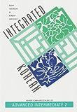 img - for Integrated Korean: Advanced Intermediate 2 (KLEAR Textbooks in Korean Language) book / textbook / text book